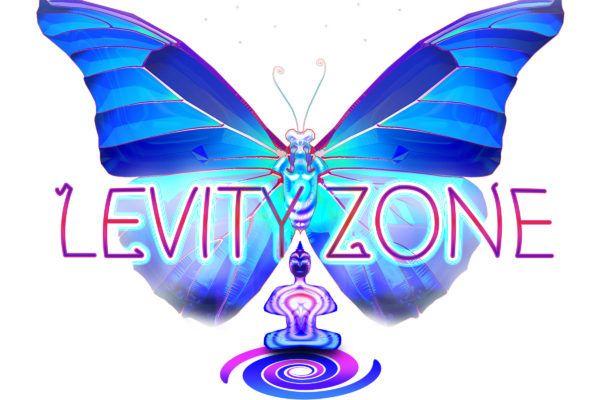 lz-blue-morpho-logo-d1-2048x