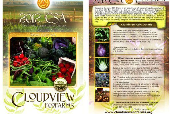 2012-csa-flyer-web