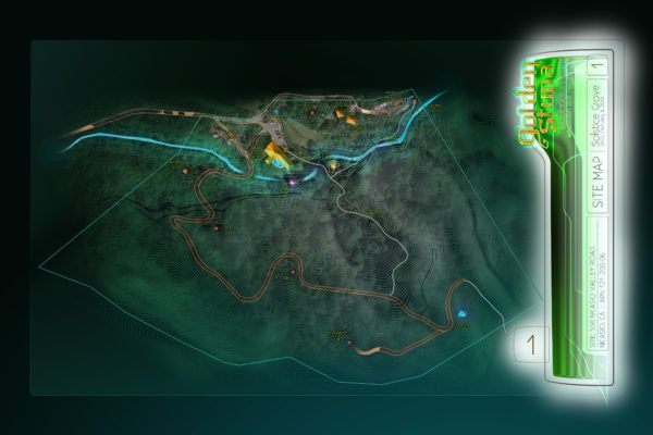2014-02-08-solstice-grove-site-map