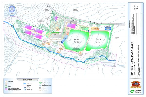costanoa-commons-pdc-site-plan-design-concept-2560x