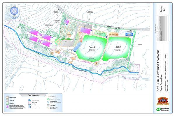 costanoa-commons-pdc-site-plan-design-concept-2560x