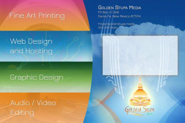 gs-media-brochure-fall-2016-8-5-x-5-5-back