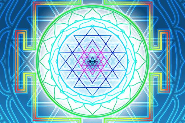 shri-yantra-design-b7
