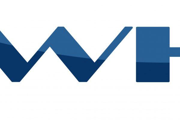 WHA Logo ver 2016 - final large