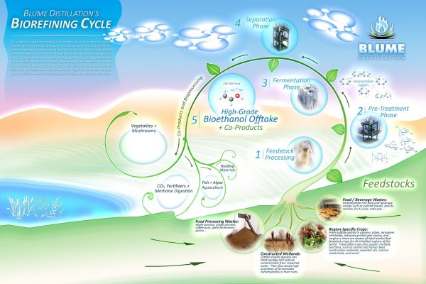 biorefinery-process-spiral