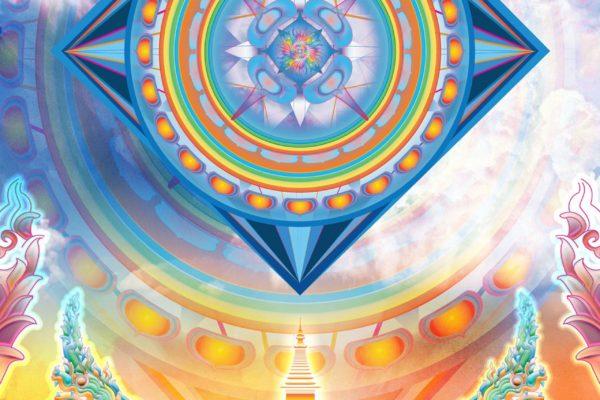 mandalic-mind-compass-poster-web