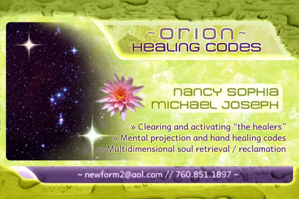 orion_healing_business_card_final