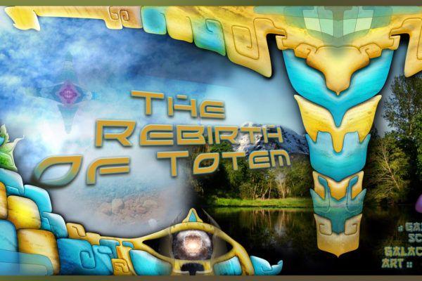rebirth_background_1